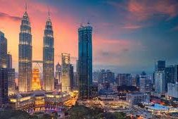 NTT Ltd. pairs with GSPARX sustainable offerings at Malaysia data centre
