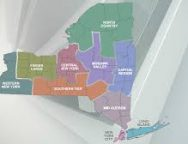 NYS files tariffs to establish nation-leading energy storage goal, deployment policy