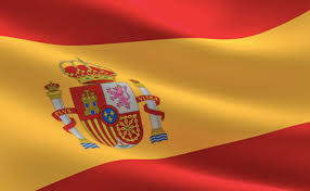 Nel to supply 20MW PEM solution to Spanish hydrogen plant