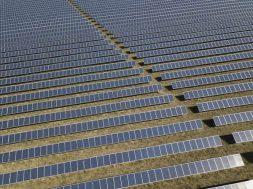 Nigeria Solar Firm Gets $38 Million to Expand in West Africa