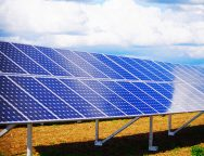 ORIX and Hyakugo Bank to Offer PPA Models for Solar Power Generation