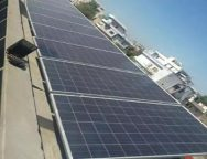 Only state discoms authorised to implement rooftop solar scheme-MNRE