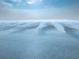 Ørsted Joins Efforts To Develop Offshore-Wind-to-Green-Hydrogen Tech