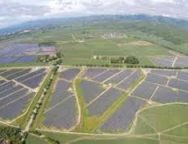 PCC clears Scatec Solar's 100% acquisition of shares in SN Power