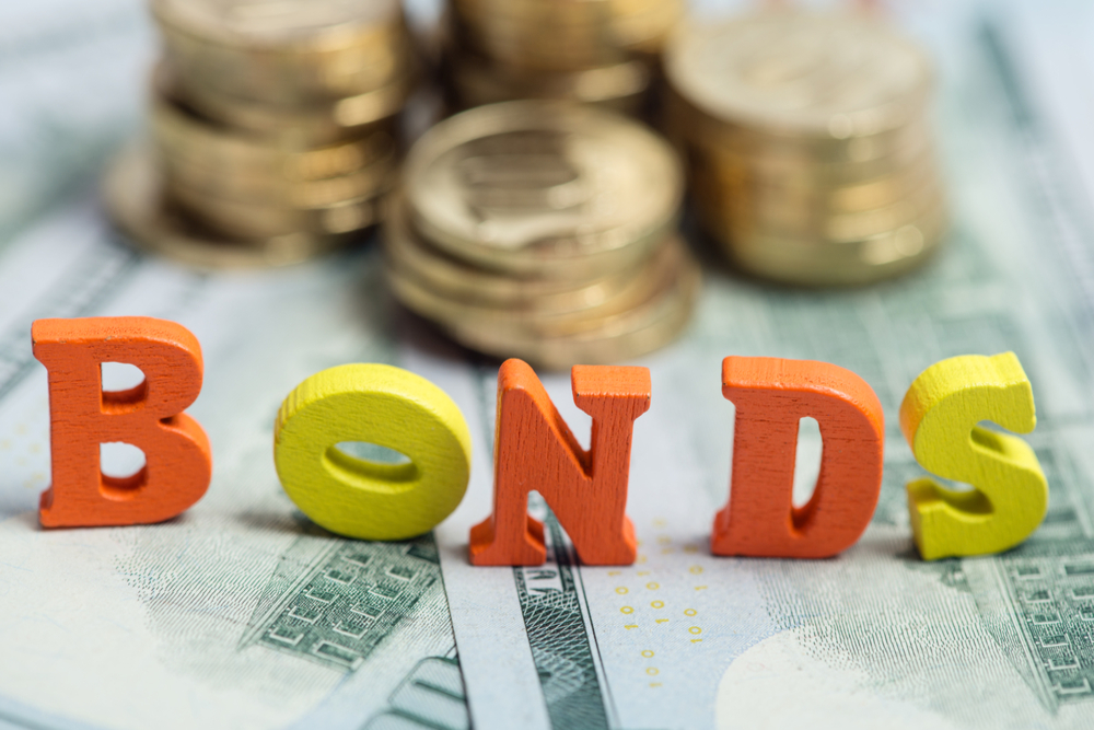 PFC Rs 5K cr bonds issue over-subscribed, closed 11 days ahead of schedule
