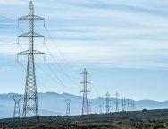 Power demand touches all-time high of 185.82 GW, says Secretary S N Sahai