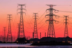 Reliance Infrastructure completes stake sales of entire shareholding in PKTCL to IndiGrid