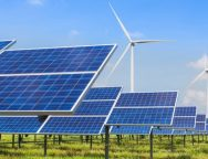 Renewable-energy-in-Cambodia