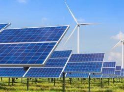 Renewable-energy-in-Cambodia