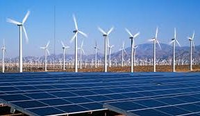 Sanalla proposes to focus more on solar energy
