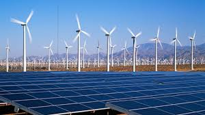 Suggestion on RERC (T& for Tariff determination from Renewable Energy Sources) Regulations, 2020