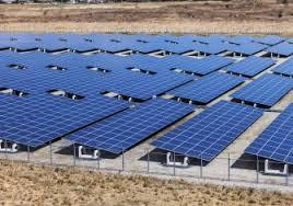 Shell's former Tabangao refinery now hosts solar facility