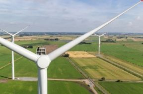 Siemens Gamesa Cuts 266 Jobs as Onshore Wind Restructuring Continues