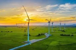 Siemens Gamesa wins its largest onshore wind farm order in Vietnam