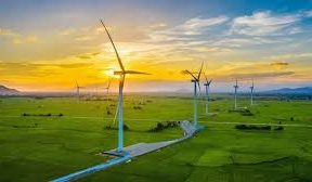 Siemens Gamesa wins its largest onshore wind farm order in Vietnam