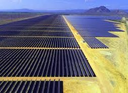 Singapore investor invests in Australian solar farm