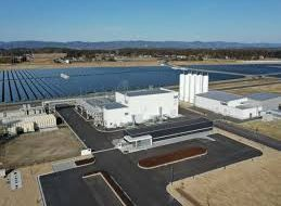 Smart grid research centre launched in Morocco