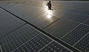 Solar manufacturing capacity announcements continue from SMSL members