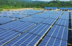 Suit involving 'business partners' in Sarawak solar project to go for full trial