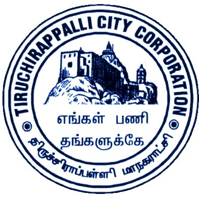 Supply of 2.4 MW Solar Power plant Package II at Panchappur in Tiruchirappalli City Corporation