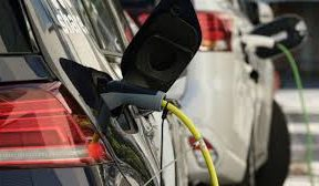TfL adds 300 electric vehicle charging points ahead of ULEZ expansion