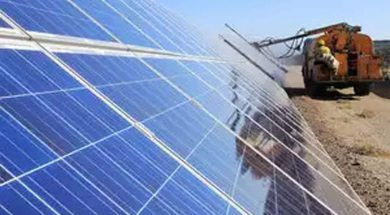 To popularise solar energy, Bengal allows net metering for individual households