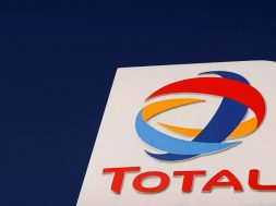 Total to keep up renewables energy investments in 2021 – CEO
