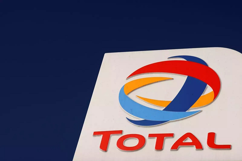Total adds to renewable gas push with Fonroche acquisition
