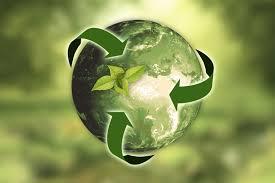 UAE announces ambitious climate commitments