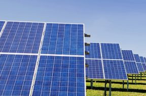 USF acquires 200MW Californian solar plant