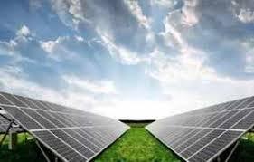 Uzbekistan to open up electric power, LPG markets amid shortages