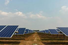 Vietnam's extraordinary rooftop solar success deals another blow to the remaining coal pipeline
