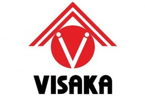 Visaka Industries is a stock to buy I On Anil Singhvi show, here is what Sandeep Jain recommends