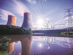 WB, Telangana, Gujarat top 3 states buying 'unclean' coal-based power-CSE