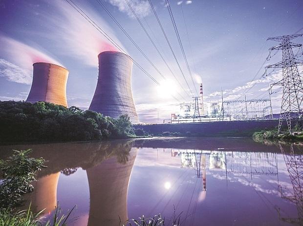 WB, Telangana, Gujarat top 3 states buying 'unclean' coal-based power: CSE