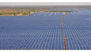 WHAUP lands solar contract with AAT