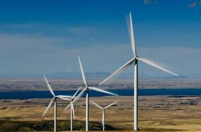 Wind_Iowa_XL_1_721_420_80_s_c1