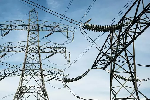 Power engineers to protest on February 3 against privatisation of discoms