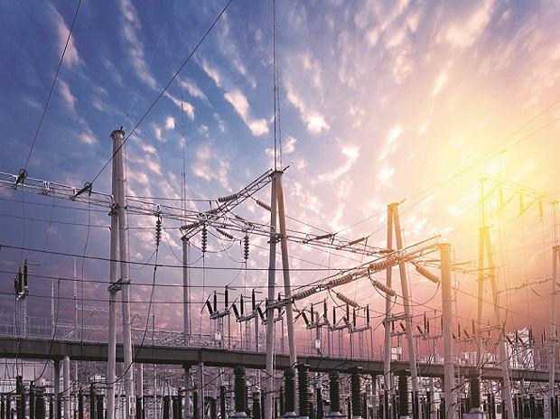 Supply of 60 KW Solar Power Plant (mono bifacial type) at Panchkula