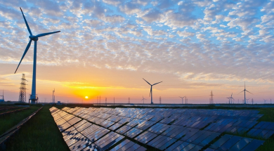clean-energy-investment-opportunity