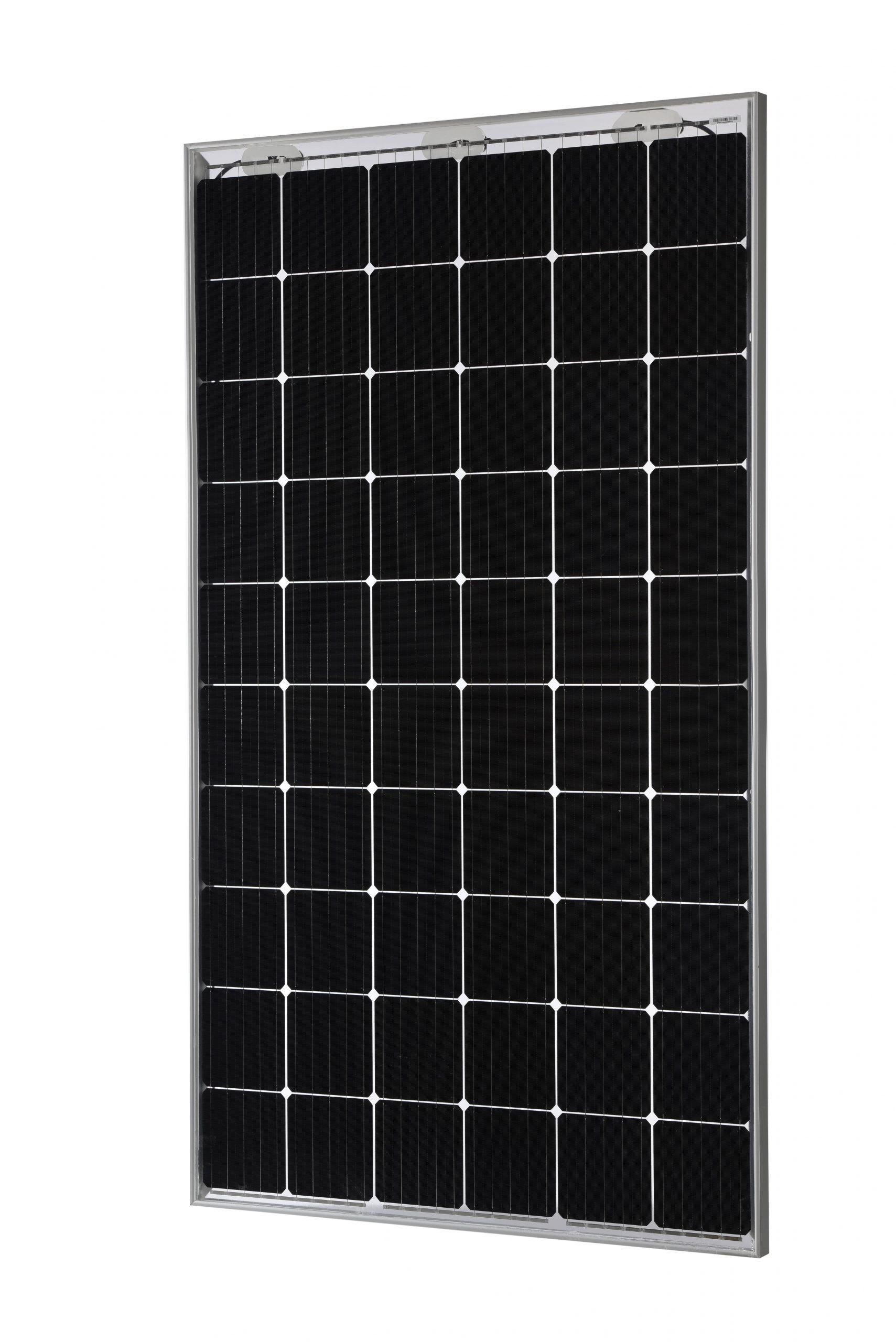 JA Solar Bifacial Double-glass Modules Increases Energy Yield by 23% in Comparison Test Conducted by TÜV Rheinland