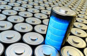 e-Zinc raises $2.3 million from BDC Capital to accelerate commercialization of its breakthrough energy storage technology