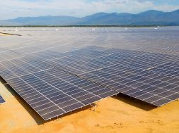government-to-have-new-policy-on-purchase-of-solar-power-soon-1