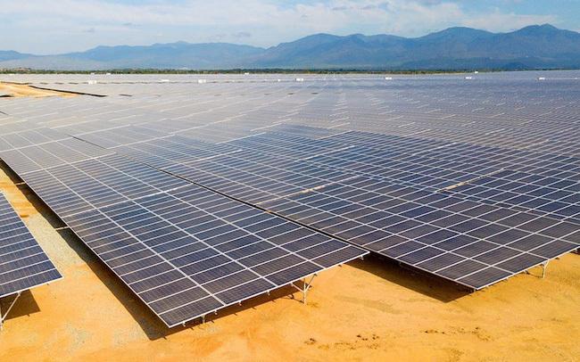 Korean researchers achieve record conversion rate of Perovskite solar cells
