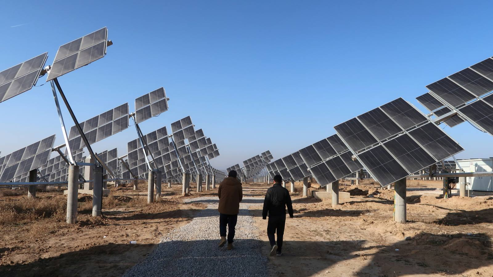 Vietnam and Thailand attract German solar energy funds