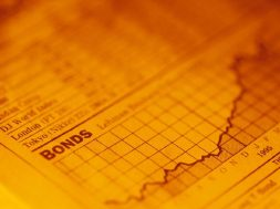 pfc-to-raise-rs-10000-cr-through-bonds-issue-1st-tranche-to-open-jan-15