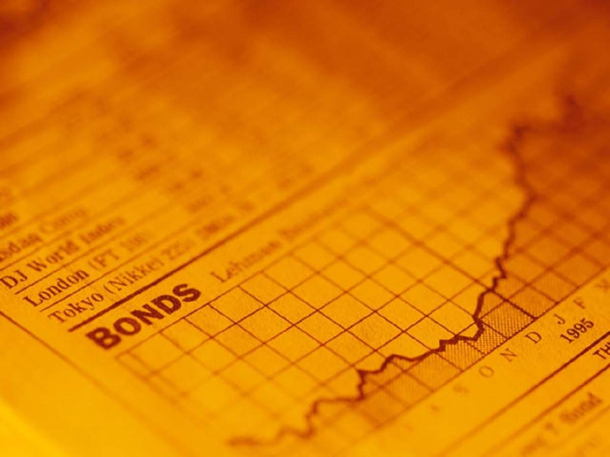 PFC to raise Rs 10,000 cr through bonds issue; 1st tranche to open Jan 15