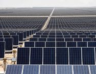 rajasthan-plans-to-set-up-30000-mw-solar-capacity-in-5-years