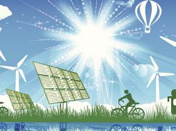 renewable-energy-adoption