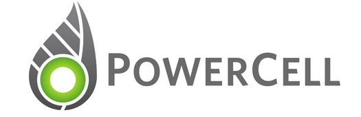 PowerCell receives order for fuel cell system from a leading construction equipment manufacturer
